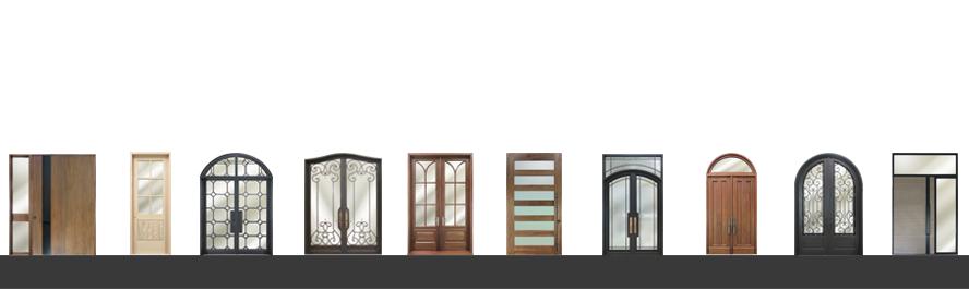 Old World Door | Gallery | Sales@oldworlddoor.com | (661) 588 7700.